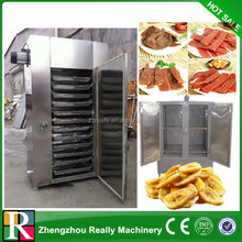 Best selling industrial fruit drying machine/fruit dehydrator /coconut dehydrator machine