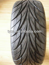 good quality BCT car tire S800 245/35ZR19