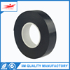 Tape High Voltage Insulation Rubber Self