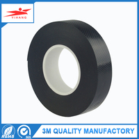 Tape High Voltage Insulation Rubber Self Amalgamating