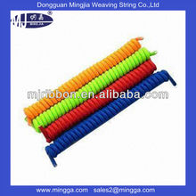 wholesale spiral elastic cord