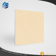Foshan cheap outdoor sanstone ceramic floor tile