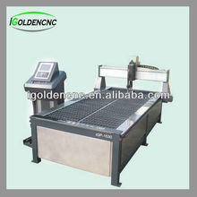 Wanted Plasma cutting machine /plasma cutters Iron Aluminum and Steel Template Desktype cutters router table