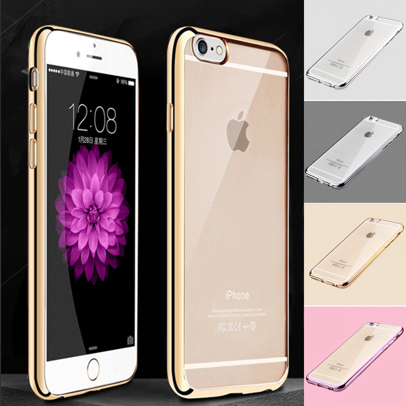 Alibaba Activity TPU Phone Case For Iphone 7 Mobile Shell,For Iphone 7 TPU Case Cover