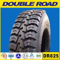 truck tires 315 80r22.5 manufacturers looking for distributors