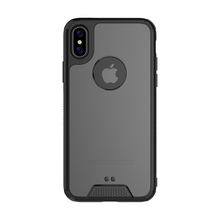 Shockproof case cover for iPhone 8 mobile phone