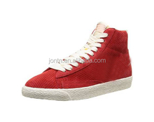 Stock cheap name brand shoes wholesale in china