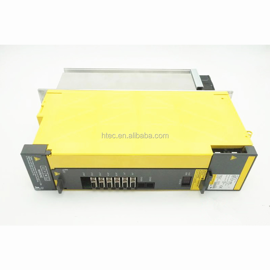 A03B-0819-C011 positioning module