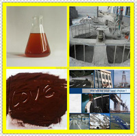 accelerator cement/carboxyl type for pakistan