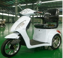 Attractive new coming number one electric wheelchair with ce
