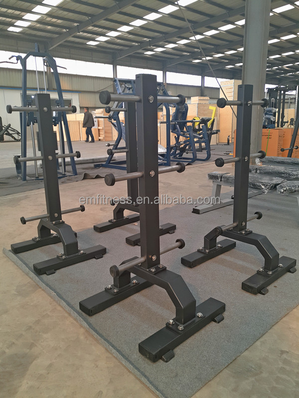 Vertical Plate Tree !EM1054 Many Year Exported Experience Techno Gym Fitness & Body Building Home Gym For Sale