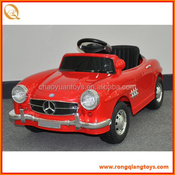 Electric kids car kids cars for sale cheap electric car for Cheap motor cars for sale