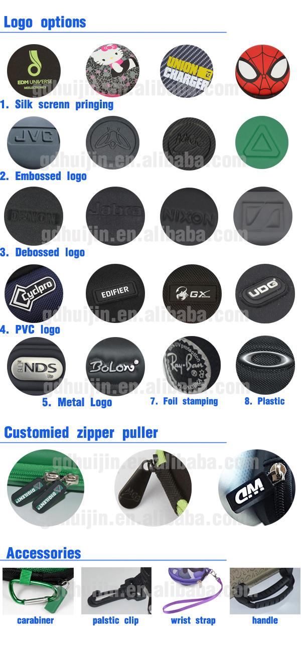 various logo-003