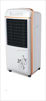 China factory price Promotion personalized cooling heating air cooler