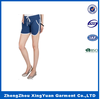 girls short girls sexy tight shorts pants cheap china wholesale kids clothing