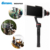 2017 trending products 3 axis handheld S1 phone stabilizer smartphone gimbal