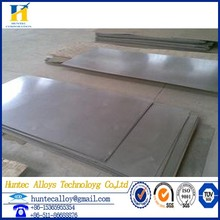 Hastelloy C276 plate/sheet (N10276/ NS334/333 W.Nr.2.4819)