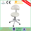 modern upholsteral hair beauty salon chair for sale
