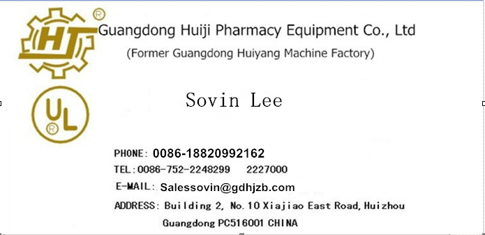 ZWJ-76 Automatic Chinese herbal water-honeyed pill making machine pill bolus processing making machine for sale