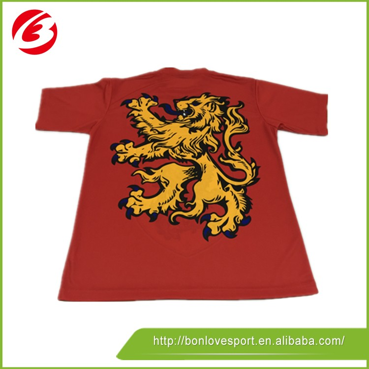 Alibaba china custom t shirt printing buy t shirt T shirt printing china