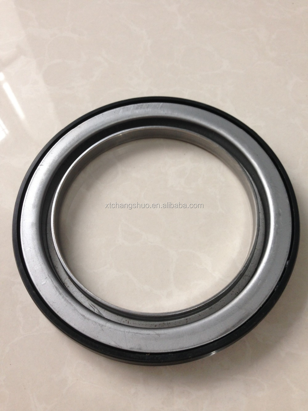 shift oil seal TC TB TA SC SB oil seal