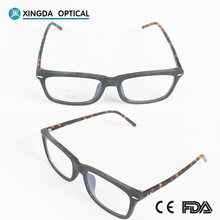 china popular optical frame