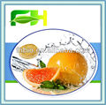100% Natural Grapefruit Seed Extract Naringin