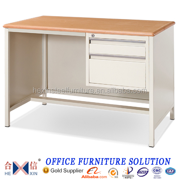 Cheap Teacher Desk
