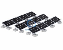 High Quality Home Roof 1000W Solar Panel Kit