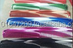 Made in India combs and comb manufacturer