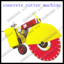 1000mm concrete cutter machine/asphalt cutter saw machine for cutting road