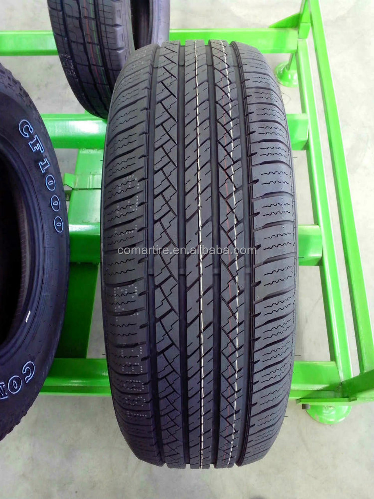 Rubber 4wd cheap mud tire ovation 35x12.5r16 manufacturing cheap price