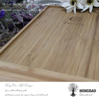 HONGDAO personalized wooden box,photo album presentation box,wedding photo box