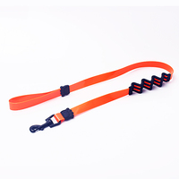 China cheap waterproof soft durable strong chew proof dog leash rope