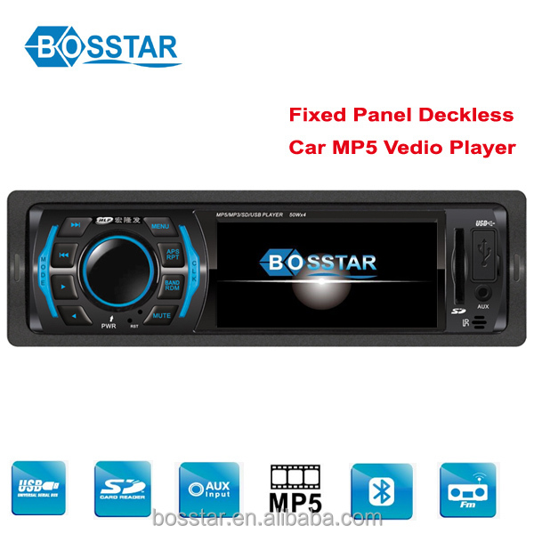 user manual 1din 4gb car mp4 mp5 dvd player manual with radio fm transmitter bluetooth kit reversing camera