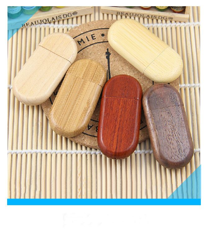pass h2testw !Wooden creative gift customized wood USB flash drive u disk USB 2.0 flash drive. 1G 8GB 16GB 32GB 64GB
