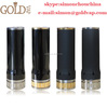 Very competitive price top quality hades mod black