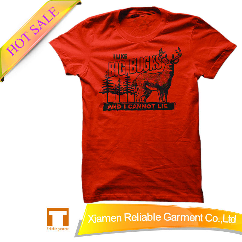 Election/ advertising animal printed 3d t-shirt