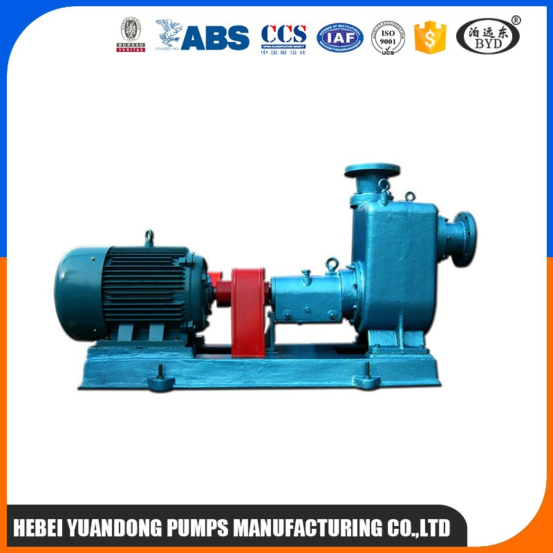 low cost single stage Similar Struction End Suction Pump KSB centrifugal pump