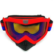 Sunglasses Cool Motocross Dirt Bike Off Road Racing Goggles Motorcycle glasses