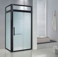 Show Hinge Pricew Bath Shower Cubicle Cabin