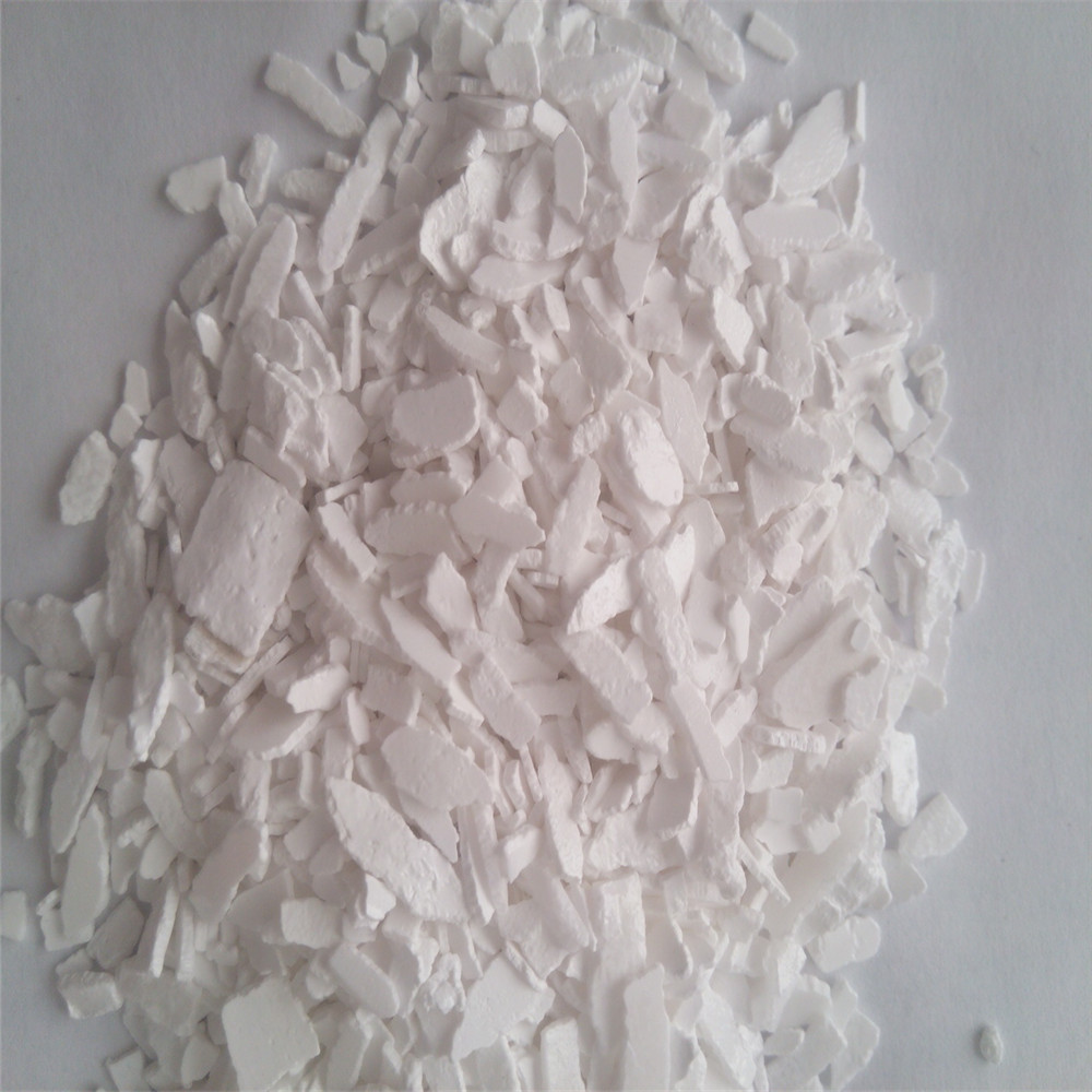 what is calcium chloride , calcium chloride price , calcium chloride supplier