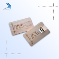 promotional wood bulk 512mb usb flash drives