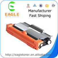 Wholesale Cheap Price TN450 Toner Cartridge For Brother Toner TN450