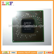 notebook/computer/pc /desktop bga chip 216-0833002 laptop motherboard chipset