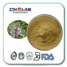 Natural Java leaf powder,Calcium pyruvate powder in lower price