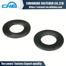 High Quality 3mm nylon washers plastic flat washers for screw