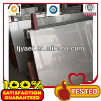 8mm thickness carbon structural steel sheet q235 or equivalent to this grade astm a36 ss400 s235jr st37