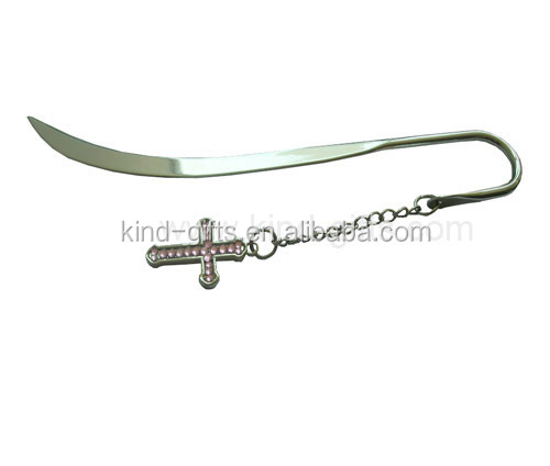 Cheap wholesale handle letter opener