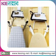 Wäscherei Zubehör Anbieter Bereitstellung Qualitativ Hochwertiger